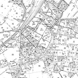os map name 01101