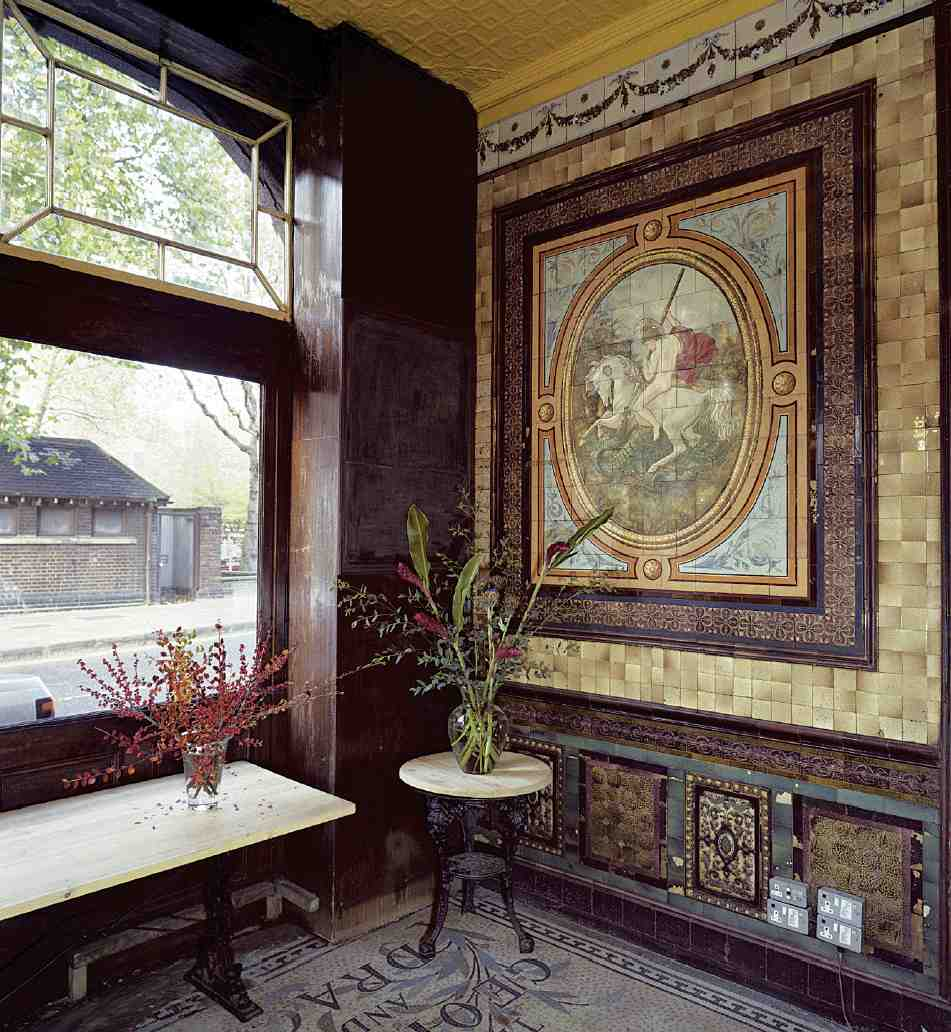 St John Street: East side   British History Online  British Home Design on cool architecture design, 1890s interior design, 1920s home interior design, bathroom design, 1920 home decor and design, old cypress kitchens by design,