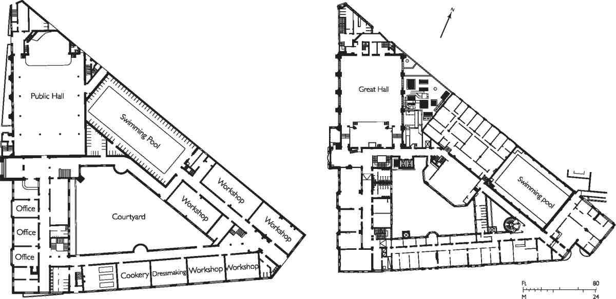 irregular lot house plans irregular lot house plans 28