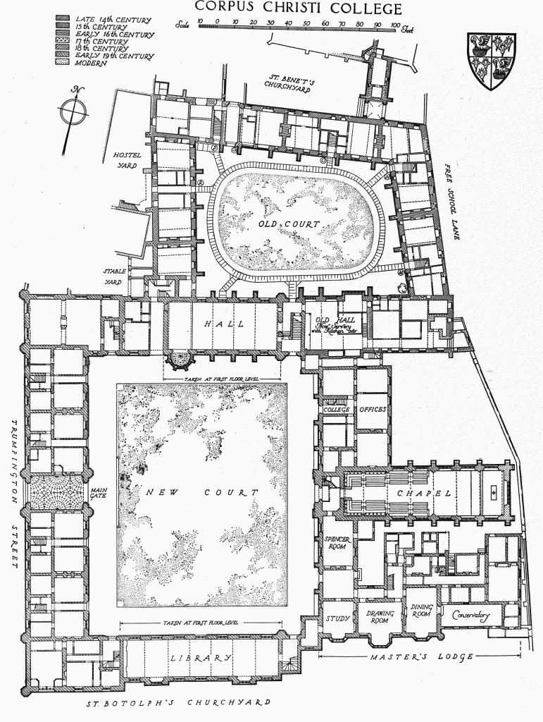 Belvoir castle floor plan belvoir castle floor plan 100 for Top rated floor plans