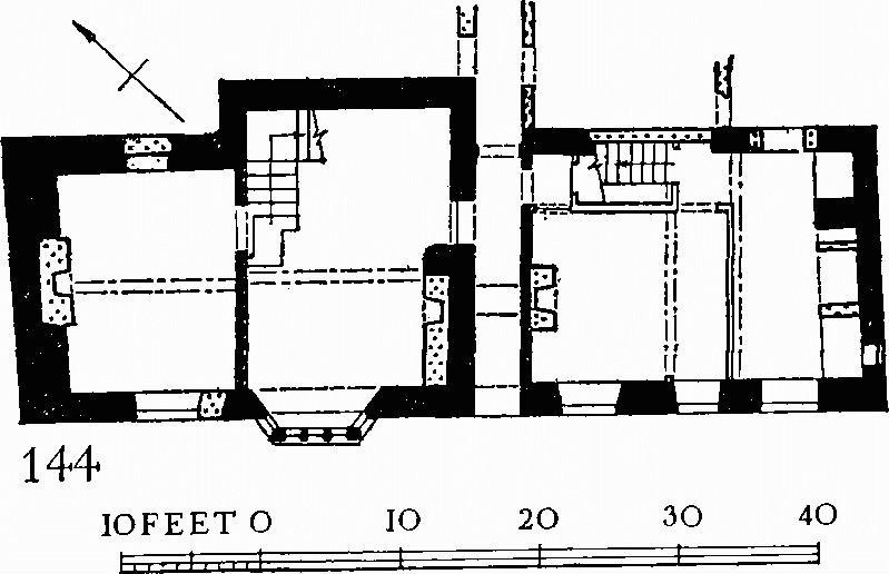 gracia square floor drain toscano series 4 sss