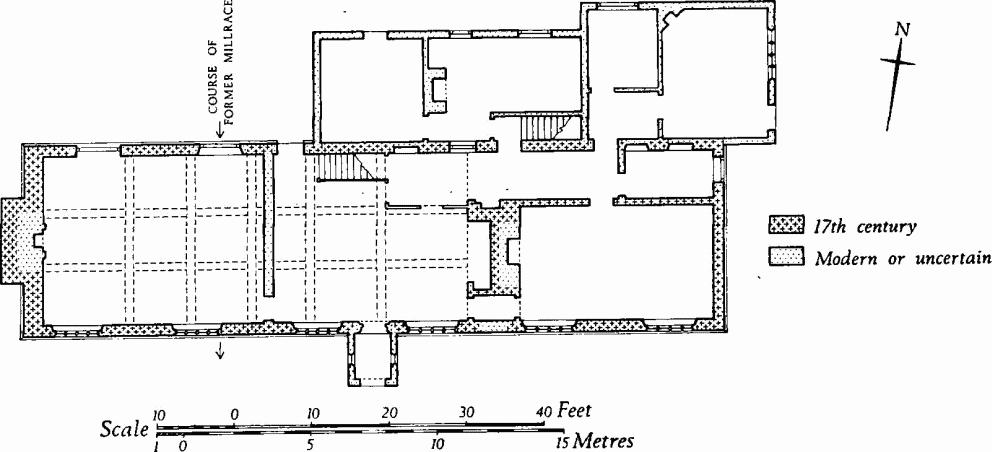 giles homes floor plans giles mobile homes floor plans