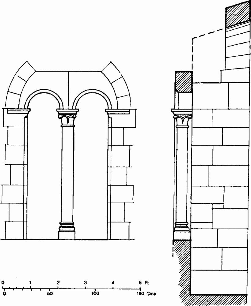 houses stonegate british history online