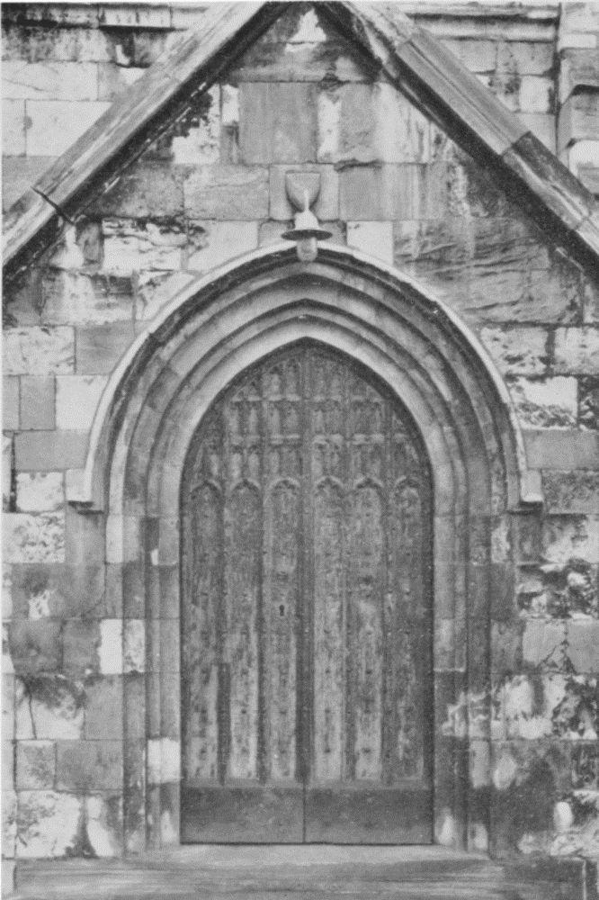 Porch Windows And Doors