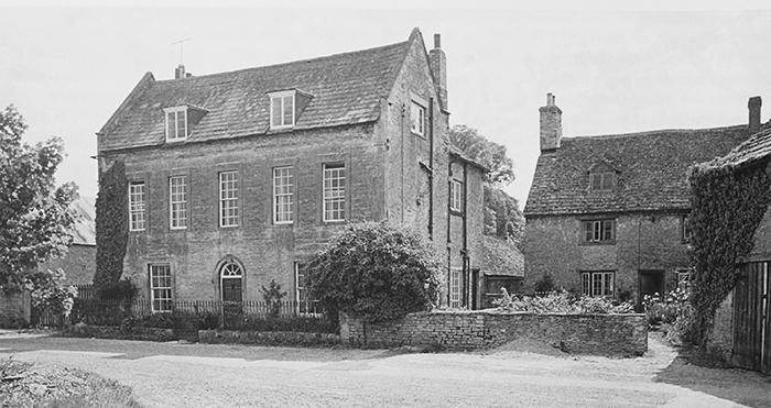 Langford Parish: Langford | British History Online