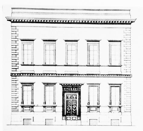 Plate 47 Museum Of Practical Geology Jermyn Street