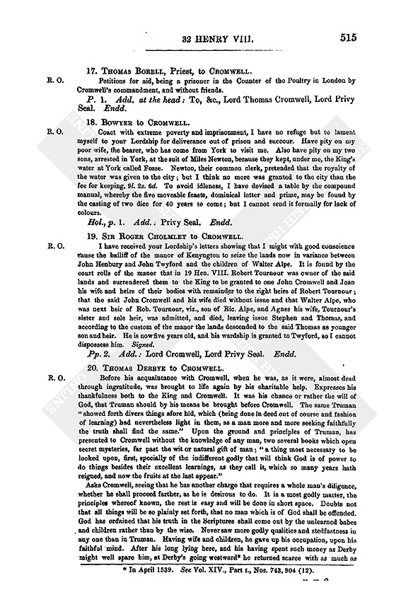 henry viii essay Free coursework on henry the viii and louis xiv from essayukcom, the uk  essays company for essay, dissertation and coursework writing.