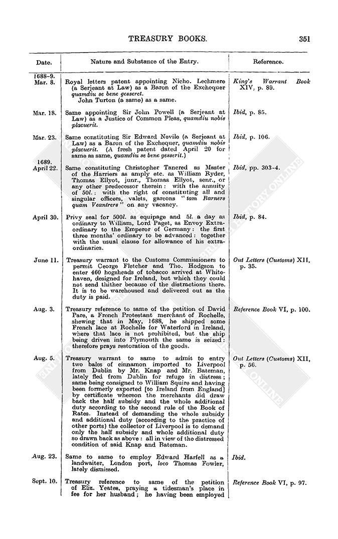 List of Jamaican books