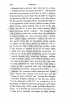 Page xxii