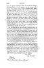 Page xxxii