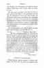 Page xxxvi