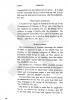 Page xxviii