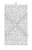 Page xxxix