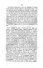 Page xlii