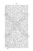 Page xxxi