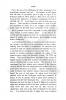 Page xxxvii