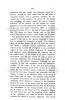 Page xviii