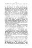 Page xxxv