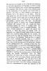Page lxxiv