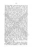 Page xxv