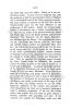 Page xxxiv