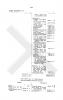 Page lxx
