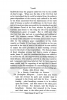 Page lxxiii