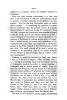 Page cxxiv
