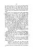 Page cxl