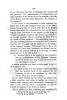 Page cxlii