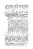 Page clxxv