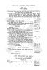Page cclx