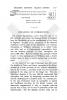 Page cccxv