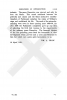 Page cccxvii