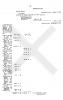 Page cxi