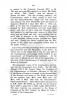 Page xlix