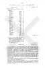 Page cxcii