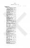 Page ccxix