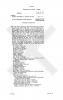Page ccxxv