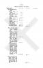 Page cccxxv