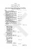 Page cccxxx