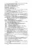 Page cccxxiv