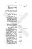 Page cclix