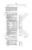 Page cdxxx