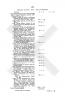 Page cdlvi