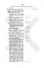 Page cdlxxv