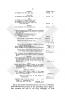 Page ix