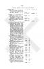 Page ccxxii