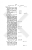 Page ccxxiv