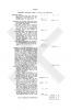 Page ccxxxix